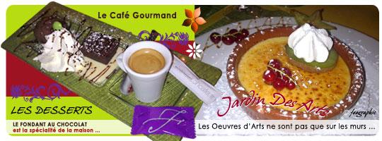 Restaurant-jardin-des-arts-PACA-arles-06