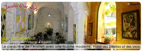 Restaurant-jardin-des-arts-arles-38-rue-de-la-republique-02