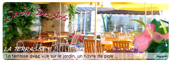 Restaurants-jardin-des-arts-provence-arles-05