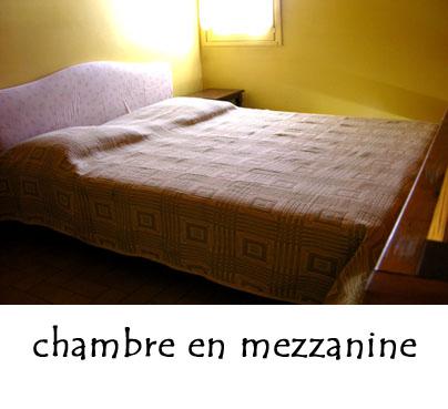 chambre-mezzanine-copie.jpg