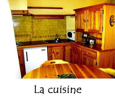 cuisine-copie.jpg