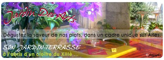 jardin-des-arts-arles-03