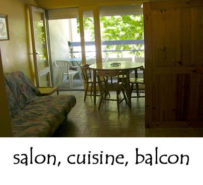 salon-cuisine-balcon-copie.jpg