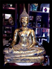 bouddha2.jpg