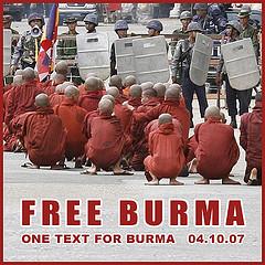 free-burma1.jpg