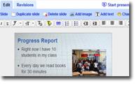 google_presentations.jpg