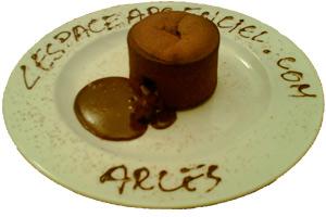 restaurant-jardin-des-arts-fondant-au-chocolat.jpg