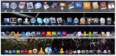 apple-leopard-docks-mac.jpg