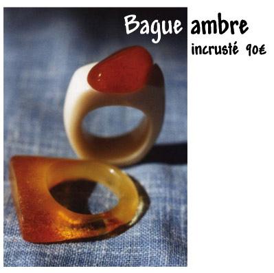 bague-ambre-90e.jpg