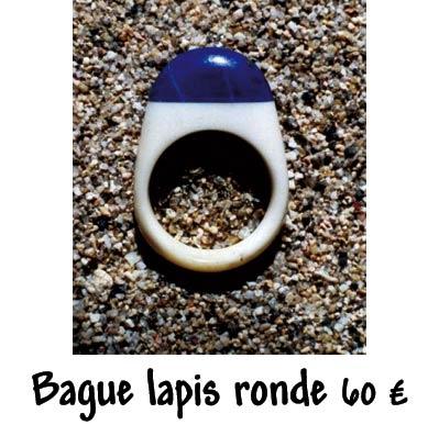bague-lapis-ronde.jpg
