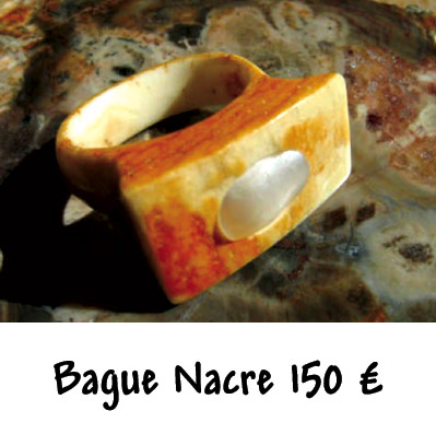 bague-nacre.jpg