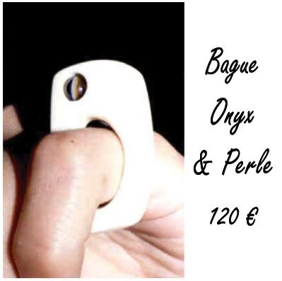 bague-onyx-perle.jpg