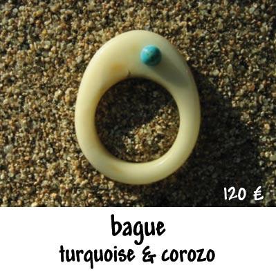 bague-turquoise-et-corozo-1.jpg