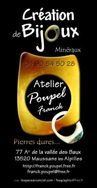 franck-poupel-createur-de-bijoux-sur-maussane-les-alpilles.jpg