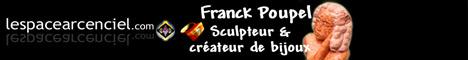 franck-poupel-sculpteur-sur-marbre-createur-de-bijoux-sur-maussane-les-alpilles.jpg