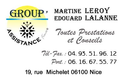 group-assistance-france.jpg