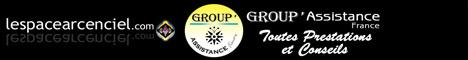 groupe-assistance-france-martine-leroy-edouard-lalanne-nice-toutes-prestations-et-services.jpg