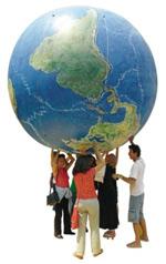 journee-mondiale-de-mobilisations-et-actions-26-janvier-2008.jpg