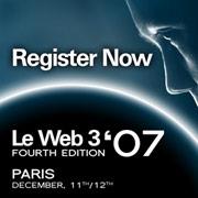 le-web-3-presentation-par-loic-et-geraldine-le-meur.jpg