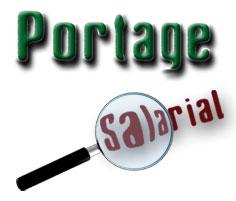 portage-salarial-loupe.jpg