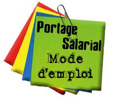 portage-salarial-post-itb.jpg