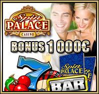 spin-palace-casino-jeux-en-ligne.jpg