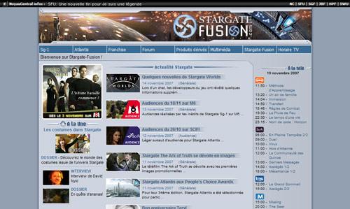 stargate-fusion-la-reference-francophone-sur-stargate-sg1-atlantis-worlds.jpg