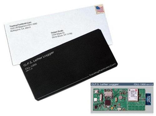 Suivre son courrier la trace c 39 est possible - Faire suivre son courrier temporairement ...