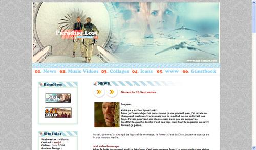 wwwsg1-fanartcom.jpg