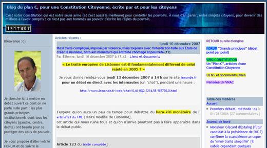 blog-etienne-chouard.jpg