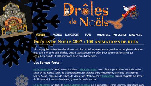 droles-de-noels-2007-a-arles.jpg
