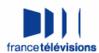 france-televisions-logo.jpg