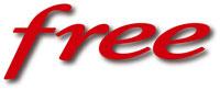 free-logos.jpg