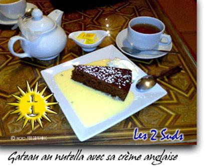 les-2-suds-dessert.jpg