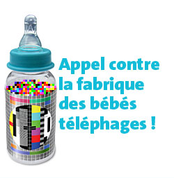 petition-bebe-telephage.jpg
