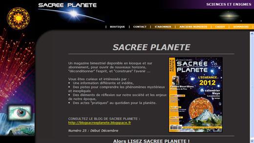 sacree-planete.jpg