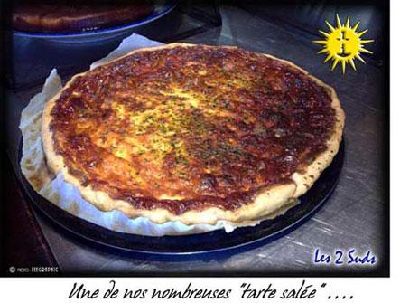 tarte-salee-creperie-les-2.jpg