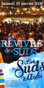 le-revivre-des-suds2008.jpg
