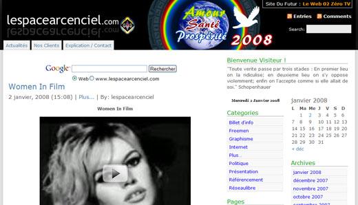 lespacearcencielcom01-2008.jpg
