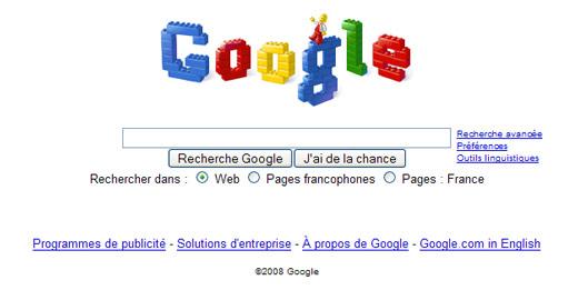 logo-lego-google.jpg