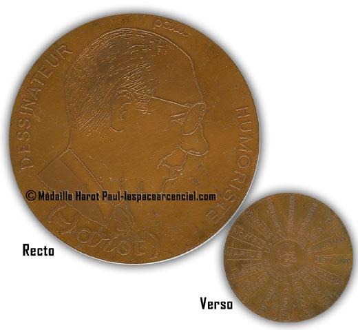 medaille-harot-paul-dessinateur.jpg