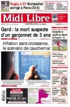 midi-libre-6-janvier2008.jpg