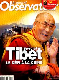 nouvel-observateur-dalai-la.jpg