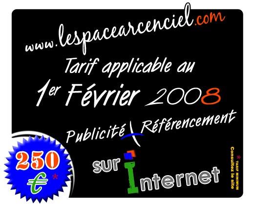 tarif-1er-fevrier-2008-250e.jpg