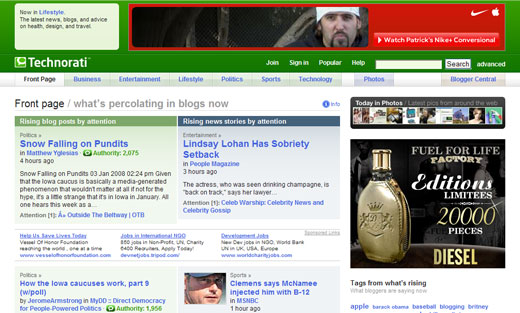 technorati-front-page.jpg