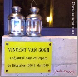 van-gogh-jardin-des-arts.jpg