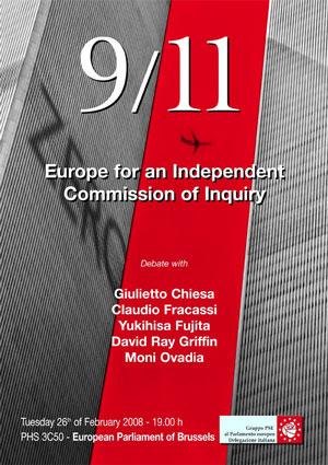 11-septembre-euro2008.jpg