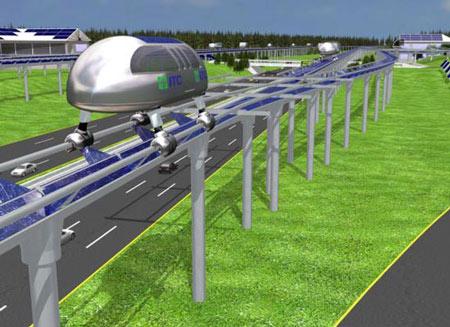 autoroute-solaire.jpg