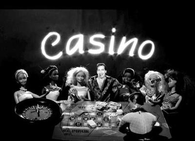 bimb-casino1.jpg