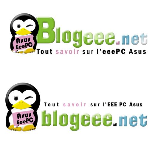 concours-blogeeenet-55ko.jpg